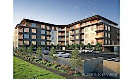 109-3070 Kilpatrick Ave, Courtenay, BC, V9N 8P1