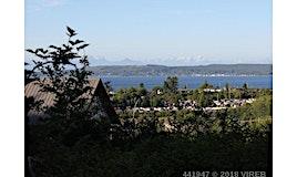 1864 Jensen Place, Port McNeill, BC, V0N 2R0