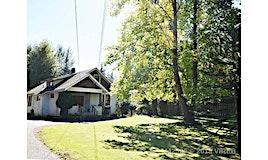 2040 Lake Trail Road, Courtenay, BC, V9N 9J8