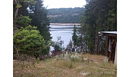 LOT 136 Coho Blvd, Mudge Island, BC