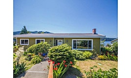 2658 2nd Ave, Port Alberni, BC, V9Y 1Z7