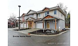36-2109 13th Street, Courtenay, BC, V9N 0B1