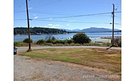995 1st Street, North Coast Small Islands, BC, V0N 3E0