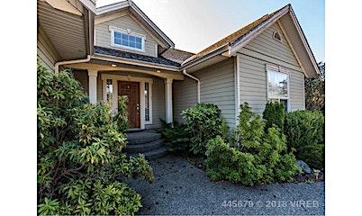 3053 Colman Road, Shawnigan Lake, BC, V0R 1L6