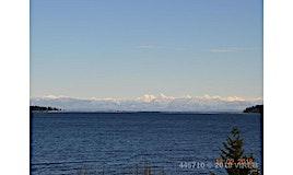 5763 Island S Hwy, Union Bay, BC, V0R 3B0