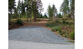 LT 3 Central Lake Road, Port Alberni, BC, V9Y 8Z1
