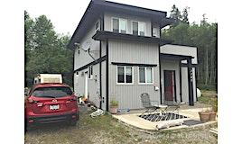 1185 5th Ave, Port Alberni, BC, V0R 3A0