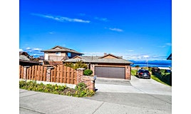2471 Island S Hwy, Campbell River, BC, V9W 1C5