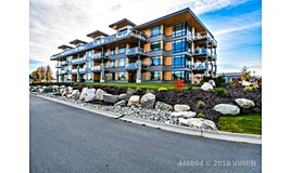 307-2777 North Beach Drive, Campbell River, BC, V9W 0B5