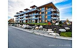 406-2777 North Beach Drive, Campbell River, BC, V9W 0B5