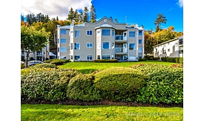 302A-650 Island S Hwy, Campbell River, BC, V9W 1A6