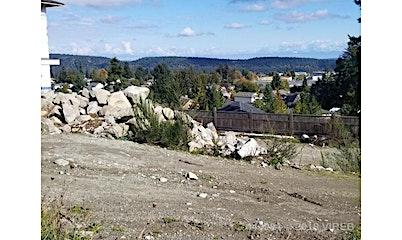 920 Hanington Road, Ladysmith, BC, V9G 0A4