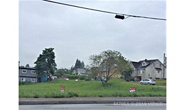 4825 Burde Street, Port Alberni, BC, V9Y 3J7