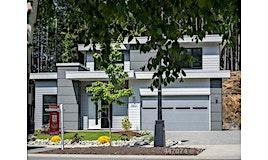 3841 Glen Oaks Drive, Nanaimo, BC, V9T 0G8