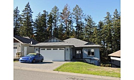1564 Nimpkish Place, Duncan, BC, V9L 0A6