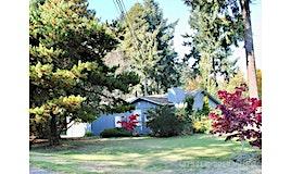 7486 Forest Turn Way, Nanaimo, BC, V0R 2H0