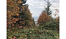LT 3 Hillview Road, Nanaimo, BC, V0R 2H0