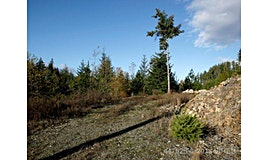 LT 1 Goldstream Heights Drive, Malahat Proper, BC, Land/Lot