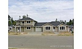 2644 Steele Cres, Courtenay, BC, V9N 0C8
