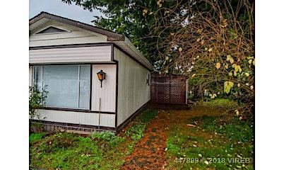 33-1160 Shellbourne Blvd, Campbell River, BC, V9W 5G5