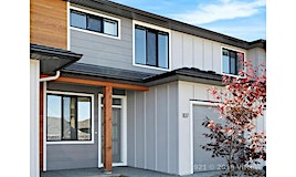 75-2607 Kendal Ave, Cumberland, BC, V0R 1S0