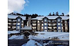 314-1280 Alpine Road, Courtenay, BC, V9N 3P6