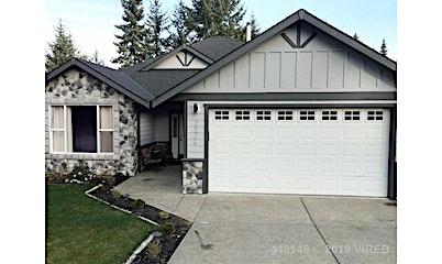 2234 Ingot Drive, Shawnigan Lake, BC, V0R 1L6