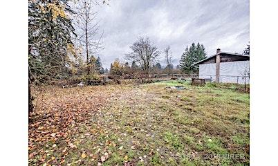 3295 Trans Canada Hwy, Nanaimo, BC, V0R 1H0