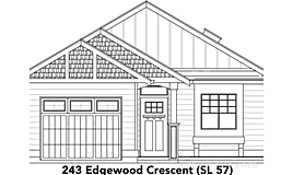243 Edgewood Cres, Duncan, BC, V9L 0G6