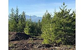 LT 11-4050 Park Road, Denman Island, BC, V0R 1T0
