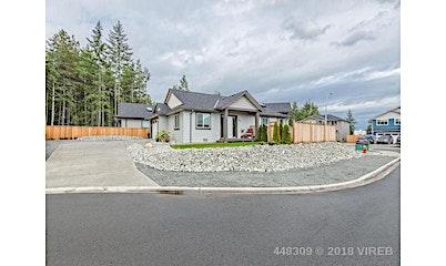 100 Carlo Place, Nanaimo, BC, V9X 0B3