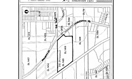 890 Homewood Road, Campbell River, BC, V9W 3N7