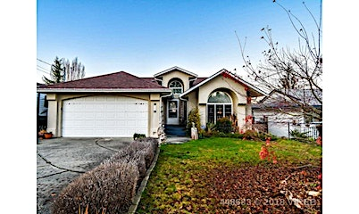 242 Dahl Road, Campbell River, BC, V9W 7X8