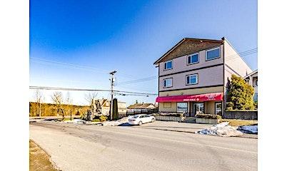 202-11 Buller Street, Ladysmith, BC, V9G 1A7