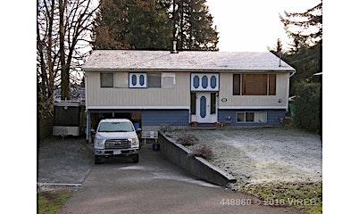 511 Methuen Street, Ladysmith, BC, V9G 1B3