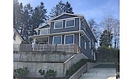 4615 Mallard Way, Cowichan Bay, BC, V0R 1N1