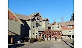 107C-1800 Riverside Lane, Courtenay, BC, V9N 8C7