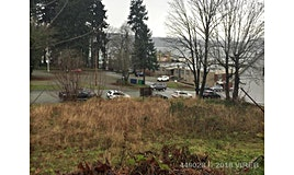 3027-3063 Kingsway Ave, Port Alberni, BC, V9Y 1X7