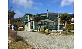 1045 6th Ave, Port Alberni, BC, V0R 3A0