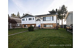 3728 Grieve Road, Port Alberni, BC, V9Y 7M7
