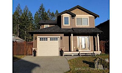 2000 Swordfern Rd, Nanaimo, BC, V9X 0A9