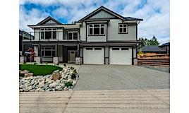 1316 Langara Drive, Nanaimo, BC, V9T 6E2