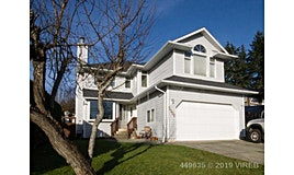 3999 Shaughnessy Street, Port Alberni, BC, V9Y 6E7