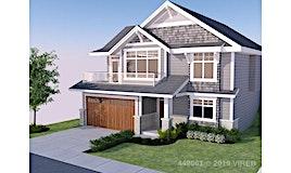 1399 Crown Isle Blvd, Courtenay, BC