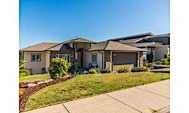 5153 Dunn Place, Nanaimo, BC, V9T 6S9