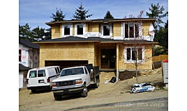 508 Doreen Place, Nanaimo, BC, V9T 4S1