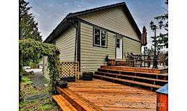 162 Bayridge Place, Bowser/Deep Bay, BC, V0R 1G0
