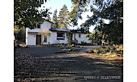 5224 Gainsberg Road, Bowser/Deep Bay, BC, V0R 1G0