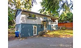 5810 Hammond Bay Road, Nanaimo, BC, V9T 5N3