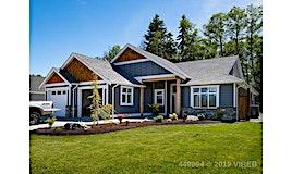 580 Avalon Place, Nanaimo, BC, V9P 0E7